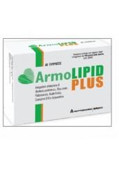 Armolipid plus 60 compresse