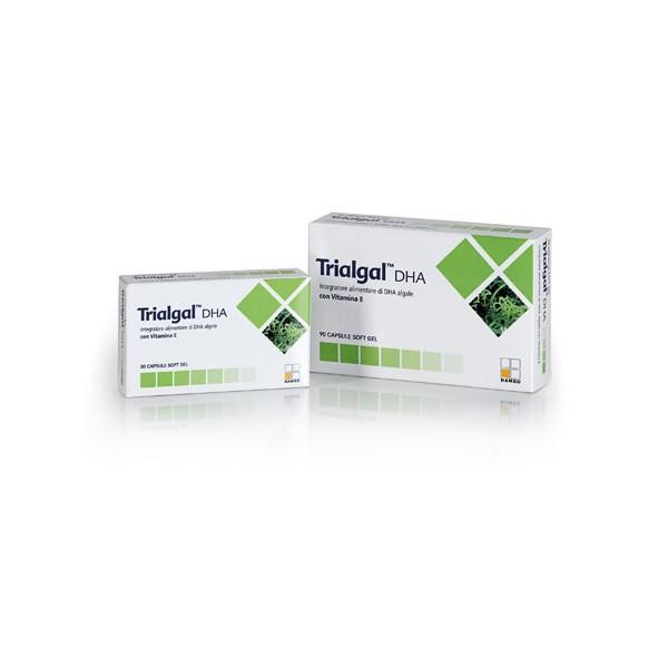http://www.farmaciafiora.com/img/p/133-138-thickbox.jpg