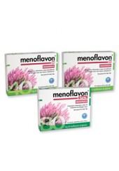 Menoflavon forte 30 compresse