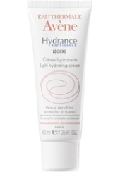 Hydrance Optimale Légère tubo 40ml
