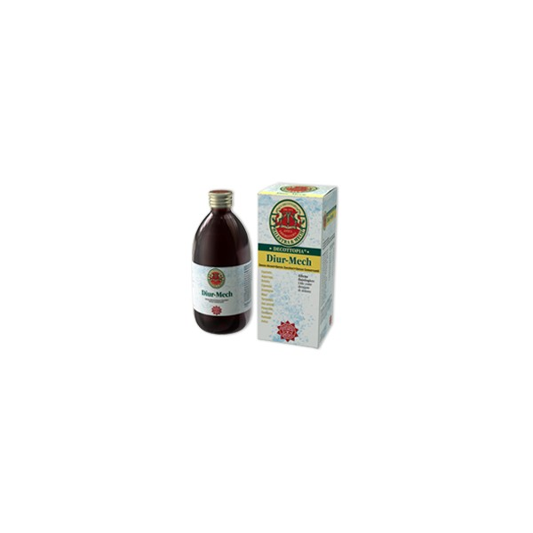 http://www.farmaciafiora.com/img/p/271-279-thickbox.jpg