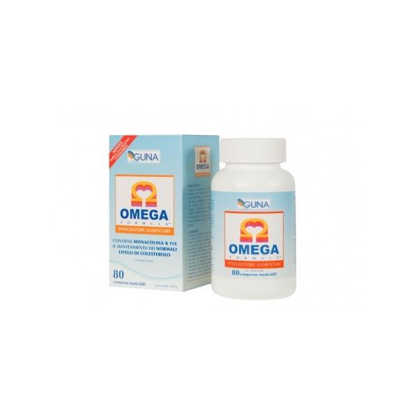 http://www.farmaciafiora.com/img/p/296-304-thickbox.jpg