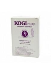 Kogiplus+ 24 capsule