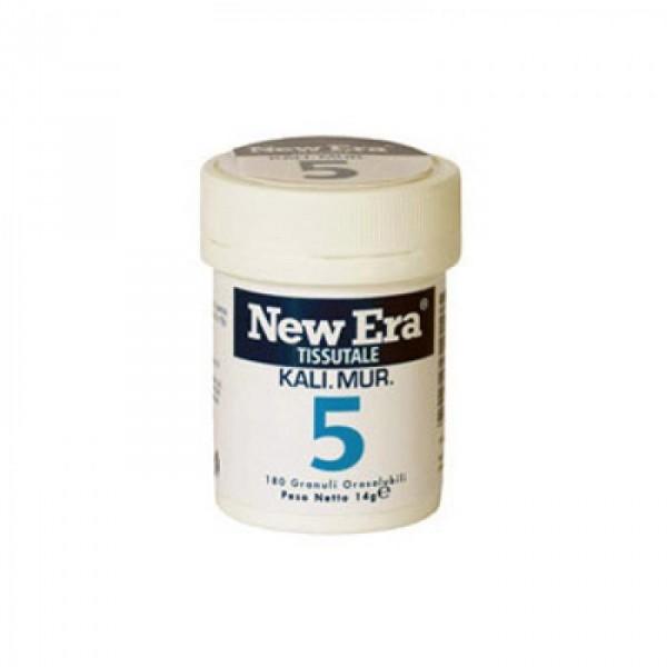 http://www.farmaciafiora.com/img/p/385-392-thickbox.jpg