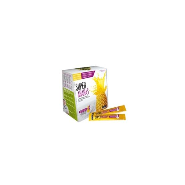 http://www.farmaciafiora.com/img/p/39-43-thickbox.jpg