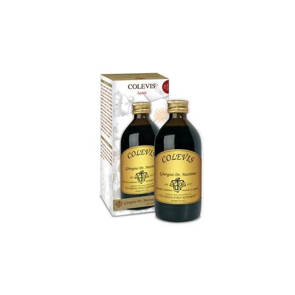 http://www.farmaciafiora.com/img/p/51-55-thickbox.jpg