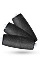 Scholl Velvet soft - 2 ricariche roll micralumina