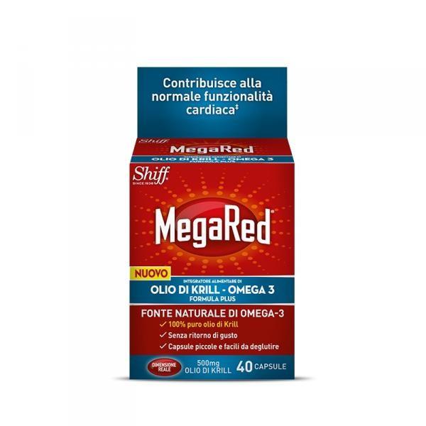 http://www.farmaciafiora.com/img/p/677-695-thickbox.jpg