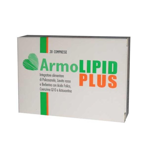 http://www.farmaciafiora.com/img/p/806-829-thickbox.jpg